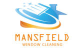 Mansfield-TX-Window-Cleaning-Logo.png
